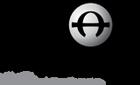 «А-КОМ  Академия»