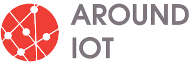 AROUND IOT