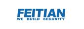 FEITIAN Technologies Co.