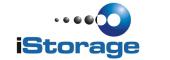 iStorage Limited