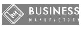 Бізнес Мануфактура