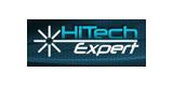 HiTech.Expert