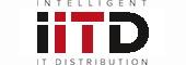 iIT Distribution