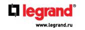 Группа Легран