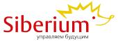 Сайбериум