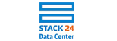STACK 24