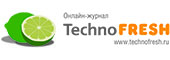 TechnoFresh