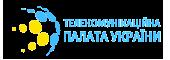 Телекомунікаційна палата України