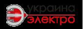 Україна Електро