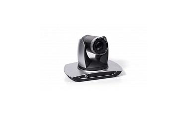 Відеокамера для конференцій ITC TV-620HC