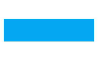 EnGenius Cloud