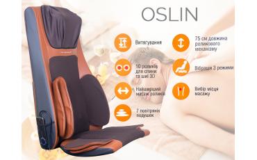 OSLIN