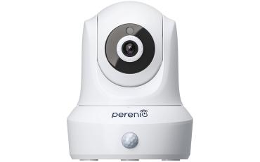 Поворотна PIR-камера PEIRC01