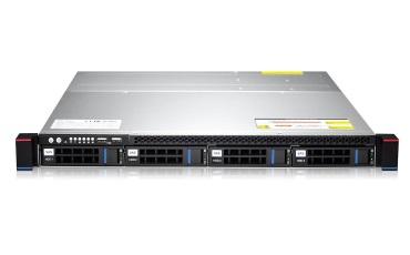 Серверная платформа QSRV-130404-V5.