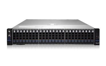 Серверная платформа QSRV-262502