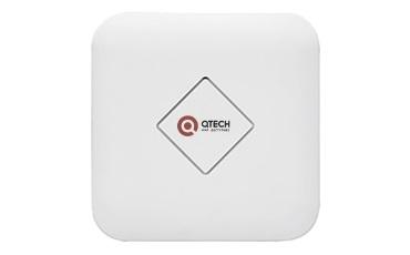 Внутренняя точка доступа QWP-320-AC-VC.
