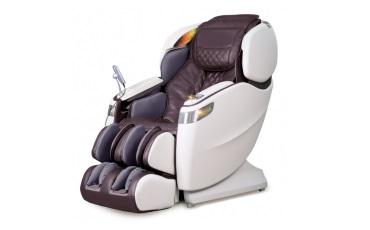 USMedica Jet