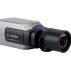 IP-відеокамера Bosch NBN-921 DinionHD