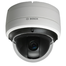 PTZ-камера Bosch AutoDome Junior HD
