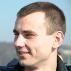 Сергей Димченко