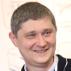 Владимир Реутов