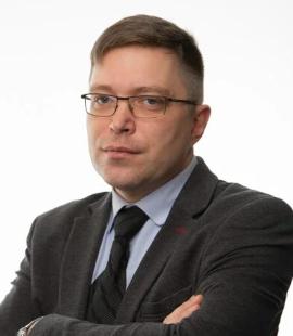 Александр Башкиров