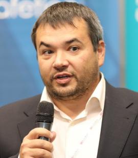 Олександр Хомутов