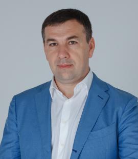 Алексей Конхин
