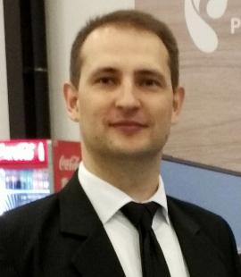Евгений Денисенко