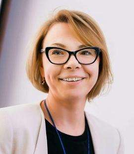 Гелла Кутенкова