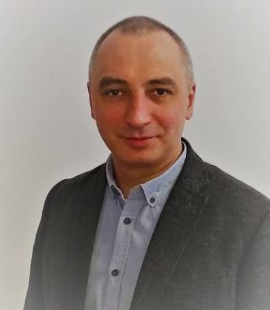 Георгий Битадзе
