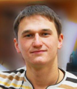 Владислав Кольцов