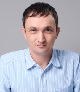 Леонід Хацкевич