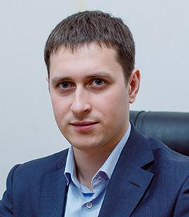 Леонид Маракулин