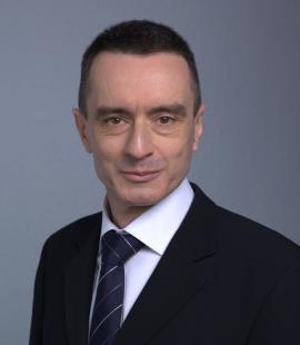 Ігор Міллер