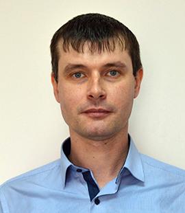 Олег Бугрим
