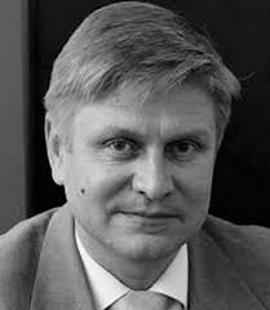Ігор Пігарєв