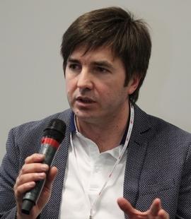 Владислав Ріцький