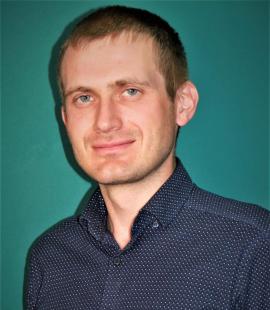 Владимир Жуков
