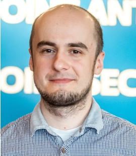 Вячеслав Заріцький