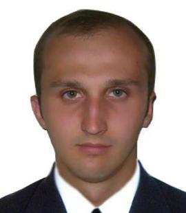 Андрій Давидюк
