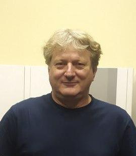 Борис Мейер