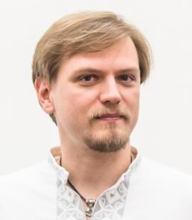 Денис Онікієнко