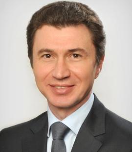 Ігор Філіпенко