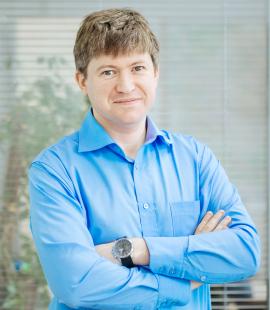 Артем Коханевич