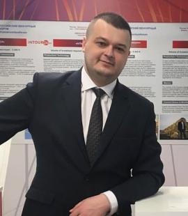 Марат Дусаев