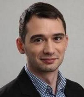 Руслан Никифоров