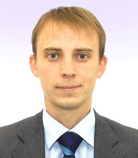 Сергій Сaмко