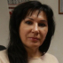 Лариса Татаринцева