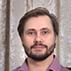 Дмитрий Нефедов